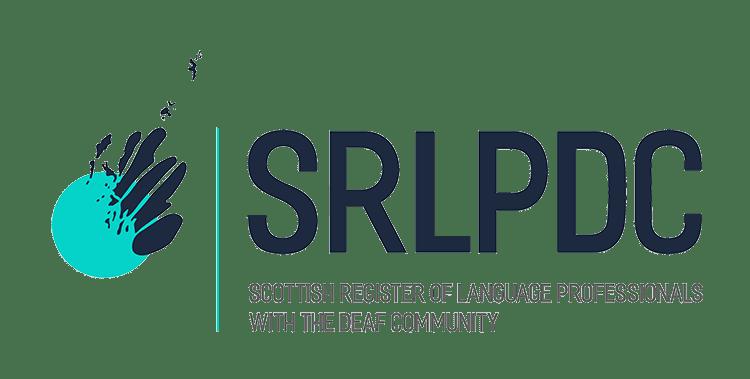 SRLPDC logo 4
