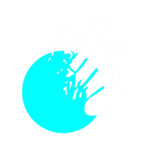 SRLPDC logo 3