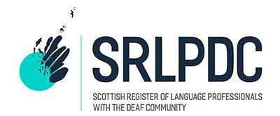 SRLPDC logo
